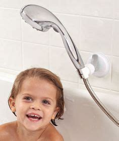 Safe Er Grip Portable Shower Arm by 1000 Images About Z Things I Like On Abc On