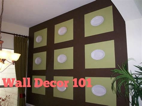 home decor 101 home decor 101 101 living room decorating ideas designs