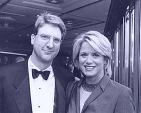 martha maccallum house martha maccallum net worth house husband age wiki