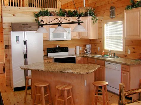 kitchens with islands granite kitchen islands with
