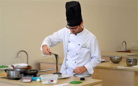 scuola di cucina professionale scuola di cucina esami di cucina professionale corsi di