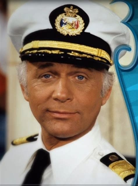 love boat captain stubing costume the voice of vexillology flags heraldry love boat