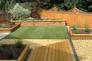 Crump our customers plant amp deck newport shropshire based