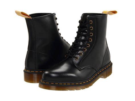 doc martens boots for dr martens vegan kicks
