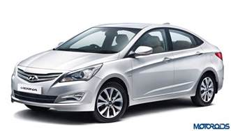 verna new car next 2017 hyundai solaris or the new verna rendered