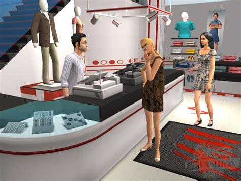 sims 2 ikea home design kit t l charger les sims 2 h m fashion kit