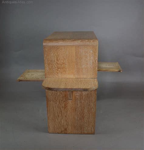 antique table ls 1930 heals limed oak side table c1930 s antiques atlas