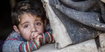 muskelschwäche beine les enfants r 233 fugi 233 s syriens souffrent de l arriv 233 e de l hiver unicef ch