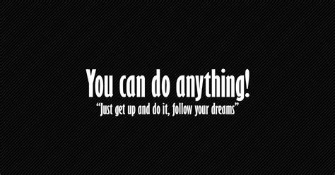 film motivasi gym kata kata motivasi kata bijak untuk hari ini dan