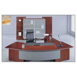 office cabin furniture design home office furniture