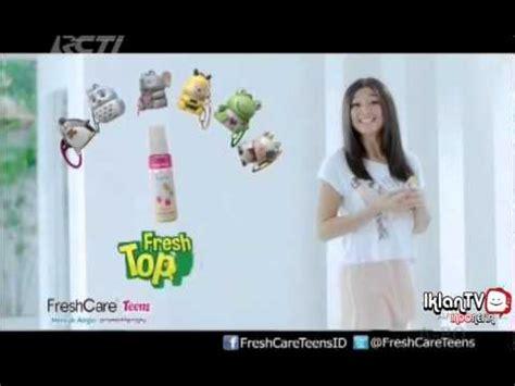 tutorial membuat teh dalam bahasa inggris iklan yeo s minuman cincau edisi afgan doovi