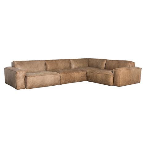 sectional corner timothy oulton nirvana sectional corner sofa large