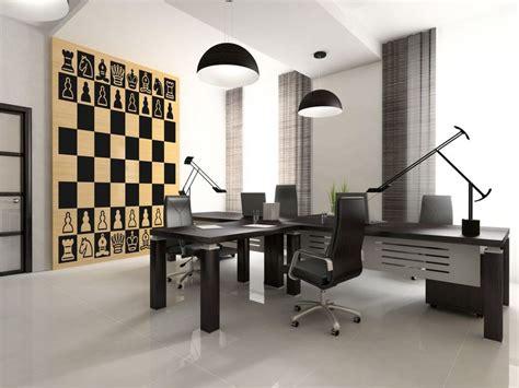 The Office Chair Design Ideas Vinilos Decorativos Ajedrez 171 Vinilos Decorativos