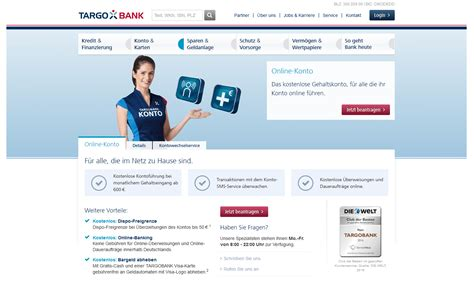targo bank mainz targobank filiale comdirect hotline