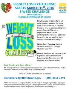 Weight Loss Challenge Flyer Template by Office Weight Loss Challenge Flyer Weight Loss Diet Plans
