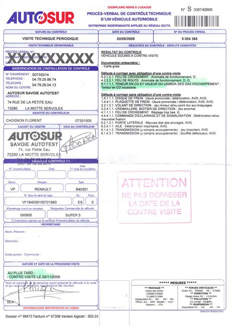 How To Make Car Insurance Papers - expats in driver s license driving in