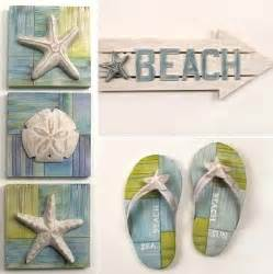 Affordable Home Decor Online Stores beach decor fun artistic wood and metal sculptures
