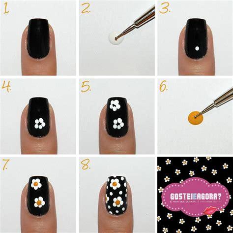 tutorial unhas instagram 25 melhores ideias sobre design de unhas no pinterest