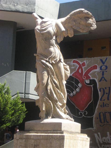 Artes Pl 225 Sticas Wikipedia La Enciclopedia Libre | facultad de artes y dise 241 o wikipedia la enciclopedia libre