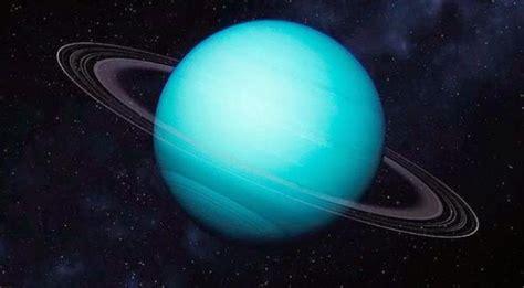 imagenes reales de urano 191 cu 225 ntos planetas hay en nuestro sistema solar