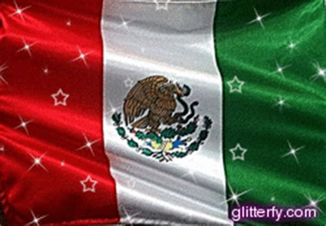 imagenes gif revolucion mexicana 6 imagenes de la revoluci 243 n mexicana gif para whatsapp