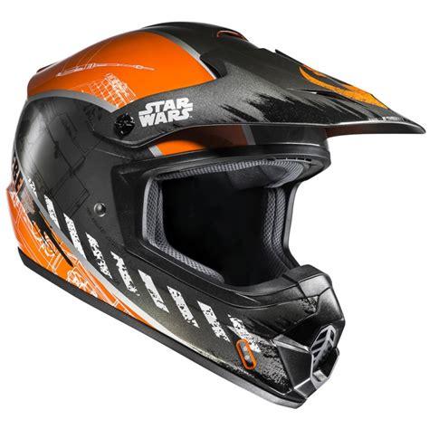 Motorrad Enduro Helmet by Cross Enduro Helme Helme Motorradbekleidung De