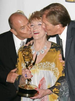6667 hollywood boulevard outstanding supporting actress remembering jeanne cooper soap opera network