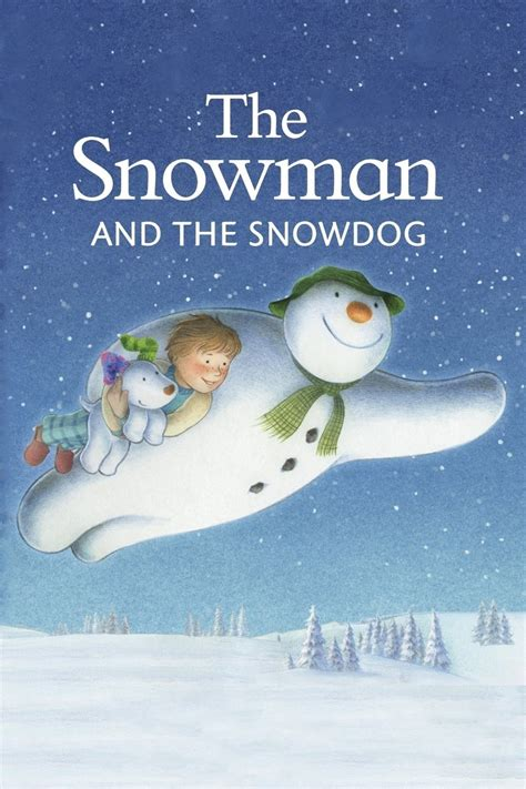 the snowman and the subscene subtitles for the snowman and the snowdog