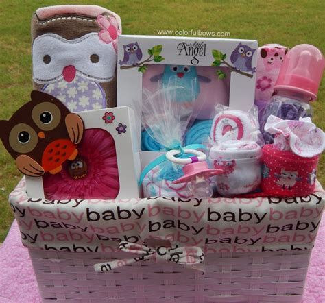 Owl Baby Shower Gifts by Baby Owl Baby Shower Theme Premium Plus Baby Gift