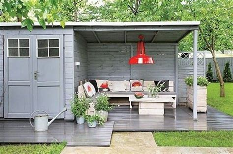 fabitecture modern shed design and finishing room best 25 metal storage sheds ideas on pinterest cheap