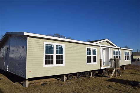 Wide Mobile Home by 16 Wide Single Wide Mobile Homes Studio Design
