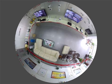 night ls home panoramic ip camera suppliers panoramic ip camera outdoor