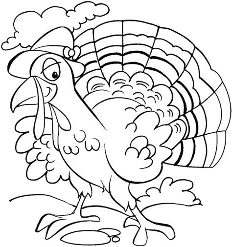 7 Habits Coloring Pages by Habits Colouring Pages