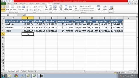 Open Document Spreadsheet by What Is An Excel Spreadsheet Laobingkaisuo