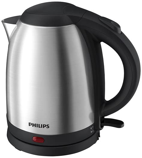 Electric Kettle top 10 best electric kettle in india 2018 price