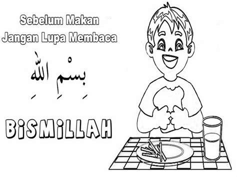 Mewarnai Kaos 1 179 best images about gambar kelinci on coloring free printable coloring pages and