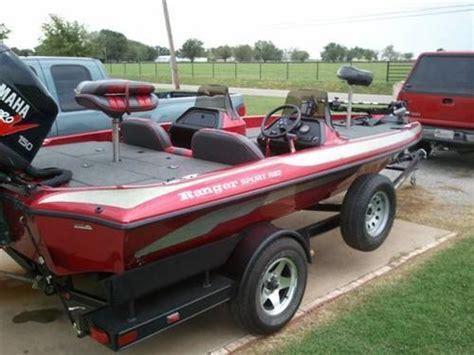 ranger boat trailer wheels for sale 1997 ranger r82 sport bass boat for sale1997 ranger sport
