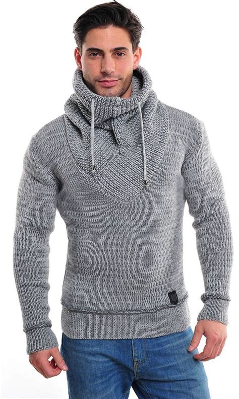 Aran Sweater Pria 137 best images about mens knitwear sweaters on