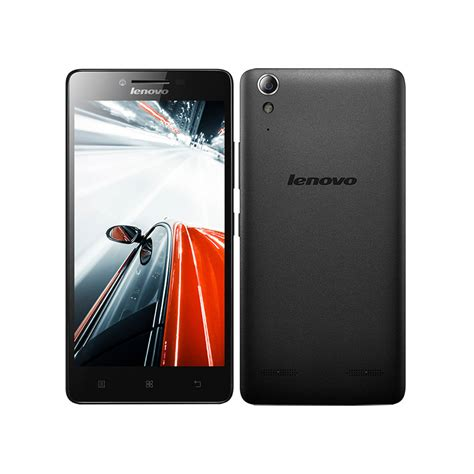 Lenovo A6000 Plus Price Lenovo A6000 Plus Specifications Price Compare Features
