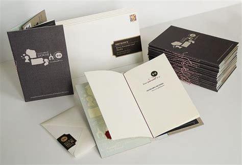 Supr Sticker Wisuda cetak undangan invitation di surabaya absograf its