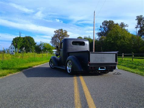 old fashioned street ls for sale old 1937 chevy pickups for sale autos post