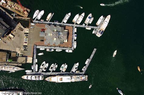boat slip boston ma india wharf marina in boston massachusetts united states
