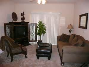 apartment living o fallon illinois apartments tamarack woods apartments