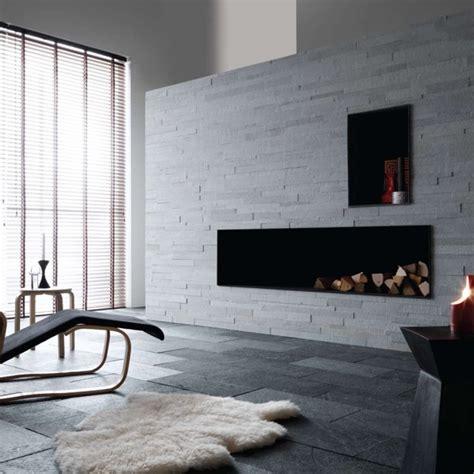 rivestimento pavimento pavimenti rivestimenti pietra naturale materie srl