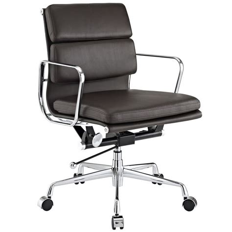 eames chair reproduction 31 best eames chair reproductions images on