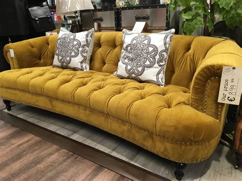 sofa mart north little rock homesense sofas brokeasshome com