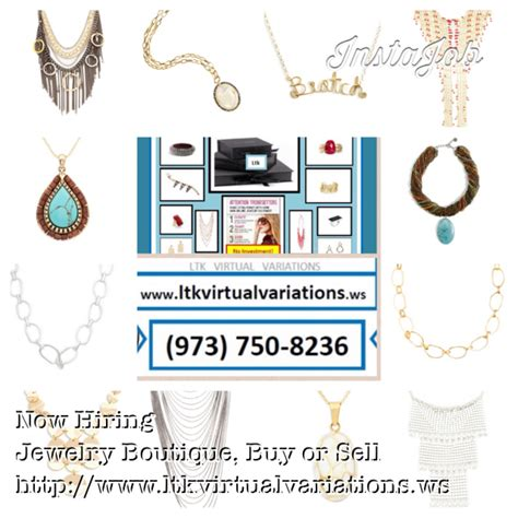 work at home jewelry 1000 images about work at home on