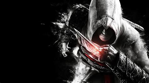 Assassins creed artwork 1 #7035603