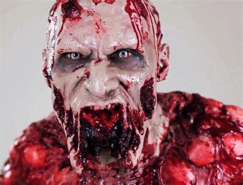 imagenes de zombie en 3d los zombis existen y viven entre nosotros