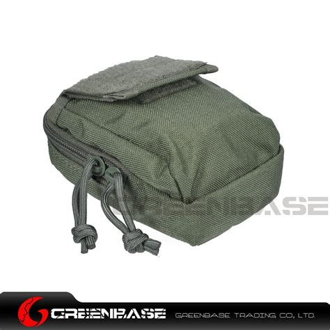 backpack attachments 8223 backpack attachment bag ranger green gb10287 ar 15